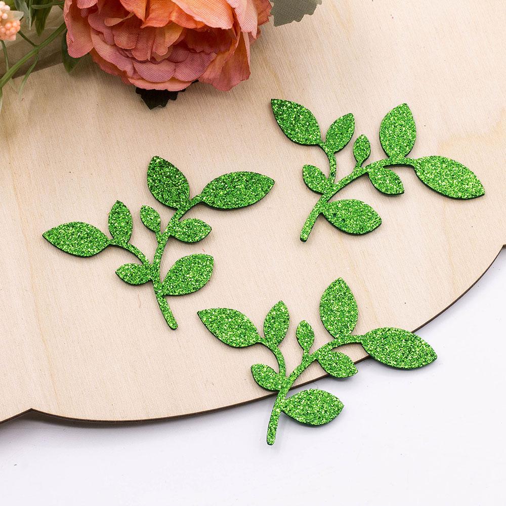 Цветы Из Фоамирана Интернет Магазин