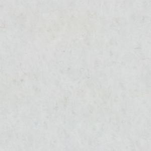 Купить Фетр  китайский жесткий 1 мм, цвет белый дешево в интернет-магазине в Москве
